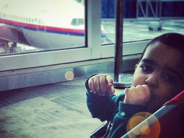 toddler-travel