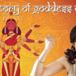 Story of Durga: Breaking Stereotypes & Women Empowerment