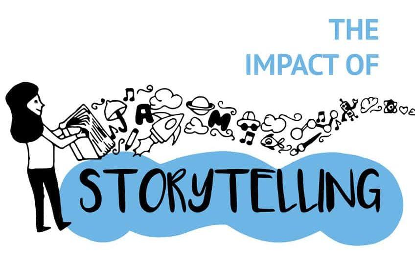 The-Impact-of-Storytelling