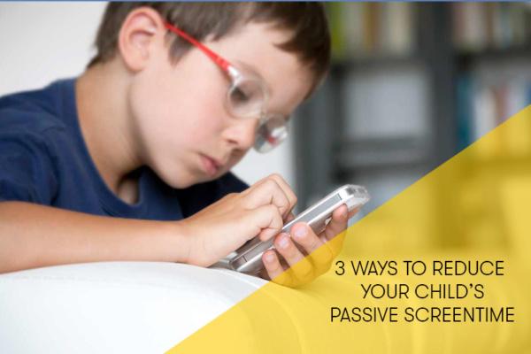 Reduce_Passive_Screentime