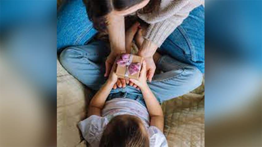 Parents How Far Should We Go To Reward Children