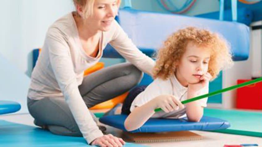 Autism Awareness: For Teachers and Parents