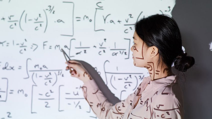 How to Create Fantastic Math Lesson Plans