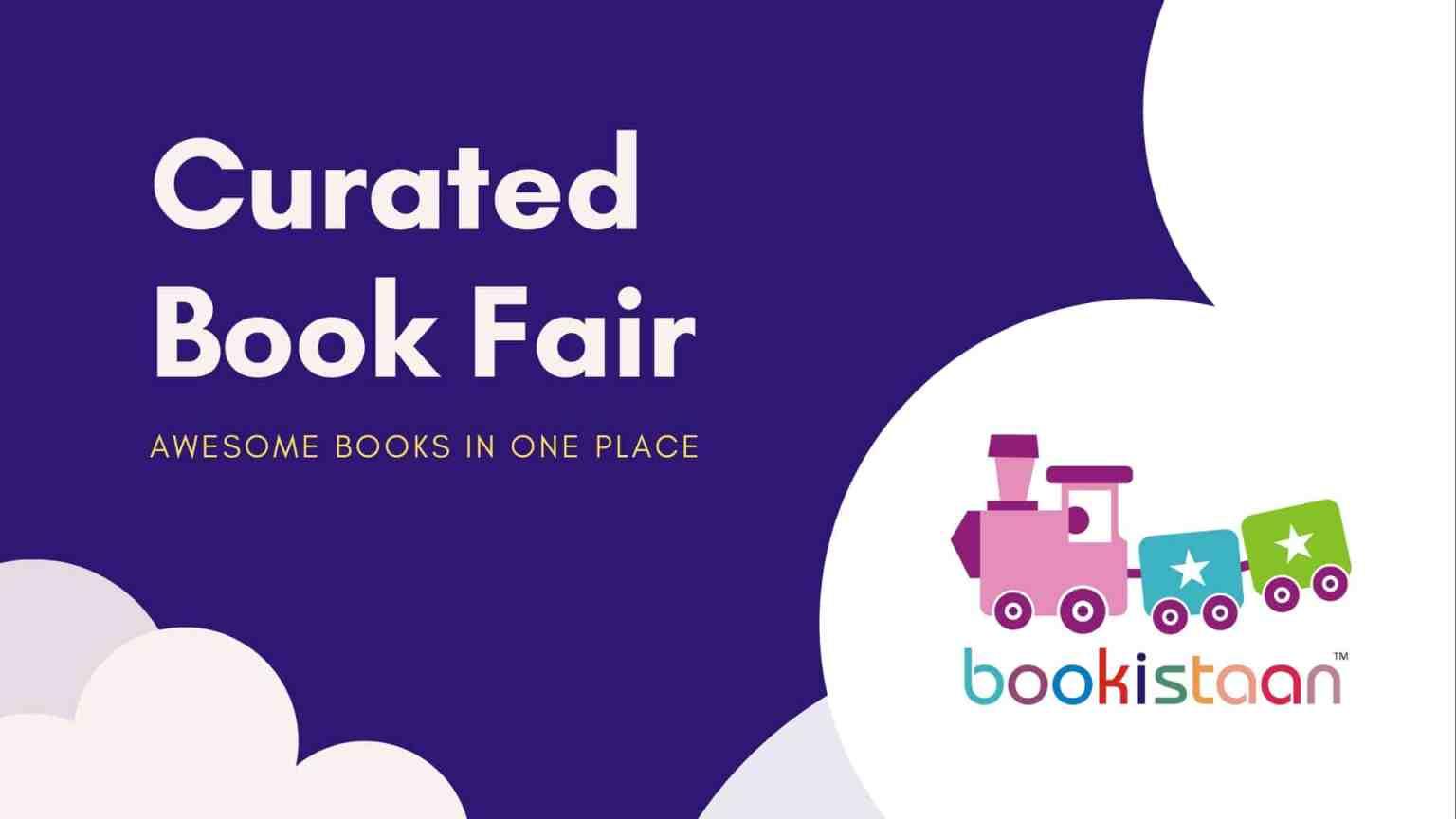 Book Fairs at Schools