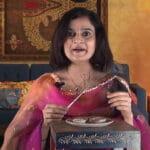 Raksha Bandhan Story & Lesson Plan