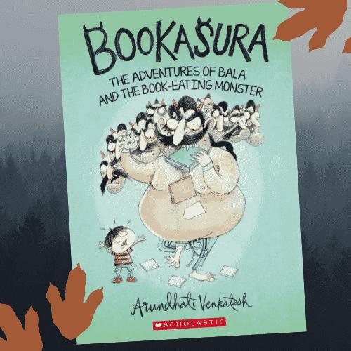 Bookasura Book on Discount