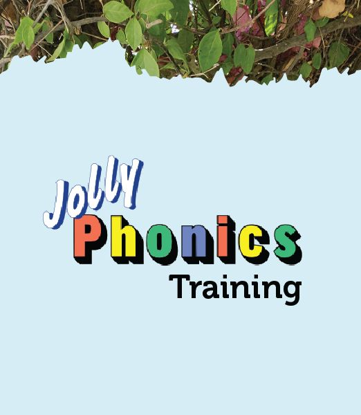 Jolly-phonics-training-W