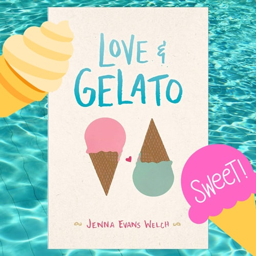 Love-and-Gelato-by-Jenna-Evans-Welch